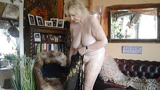 Goldenpussy 86, Hairy Mom, Mature, Granny, Milf