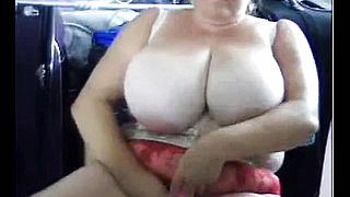 Masturbating on Cam Free Webcam Porn 17
