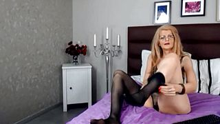 Fabulous porn movie Mature crazy